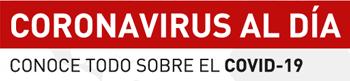 Todo acerca del CoronaVirus